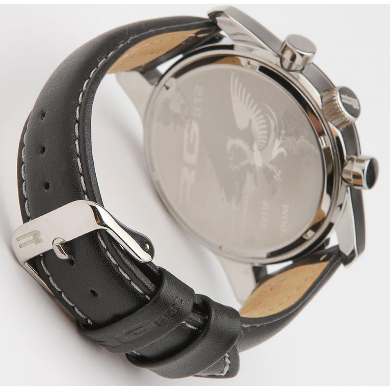 G83101-204  мужские кварцевые наручные часы RG512