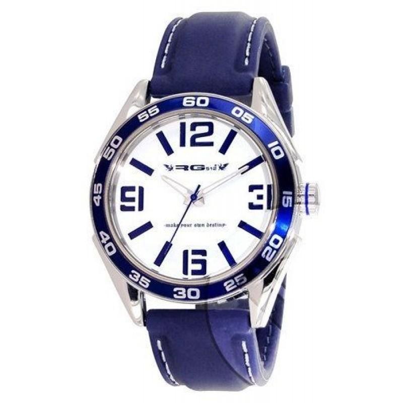 G72089-208  кварцевые наручные часы RG512 для мужчин  G72089-208