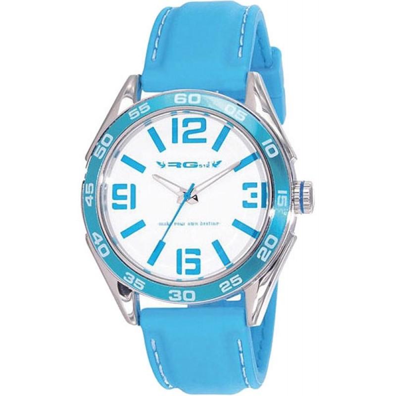G72089-216  кварцевые наручные часы RG512 для мужчин  G72089-216