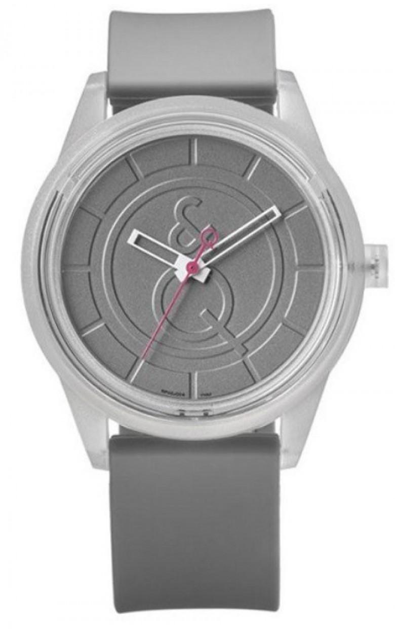 RP00J004Y  часы Q&Q  RP00J004Y