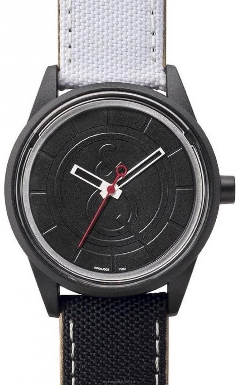 RP00J009Y  часы Q&Q  RP00J009Y