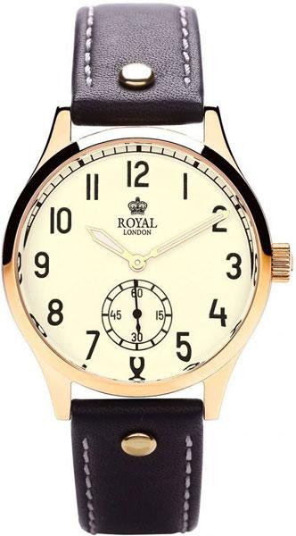 41109-02_ucenka Часы наручные кварцевые Royal London 41109-02_ucenka