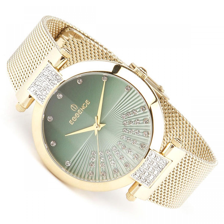 D988.170  наручные часы Essence  D988.170