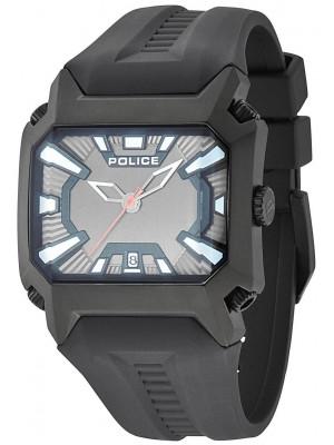 Police Police  PL-13600JSB/61