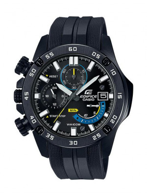 Casio Casio Edifice