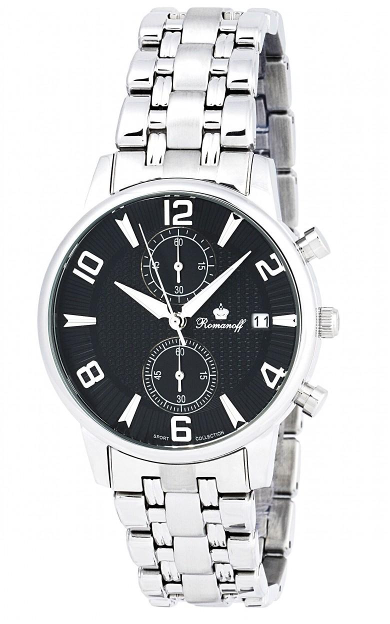 10641G3  наручные часы Romanoff  10641G3