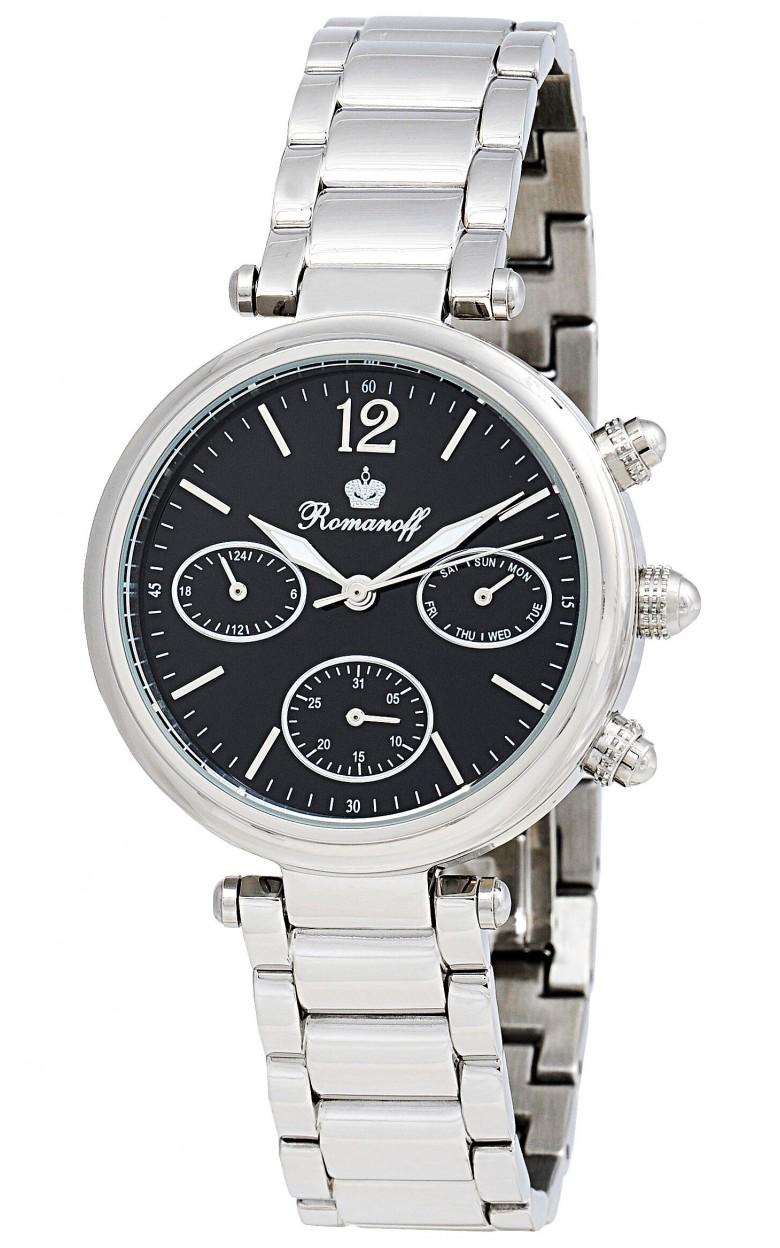 10646G3  часы Romanoff  10646G3