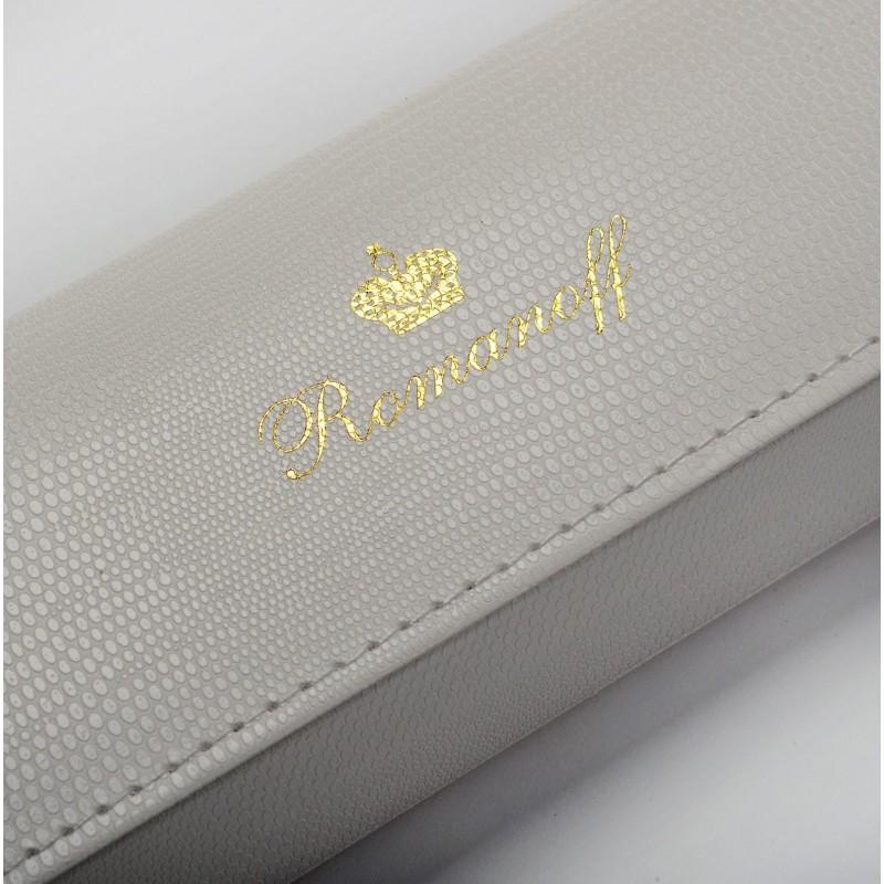10647G3  часы Romanoff  10647G3