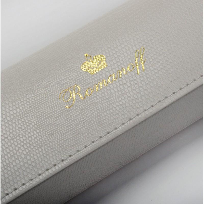 10647TTB3  наручные часы Romanoff  10647TTB3