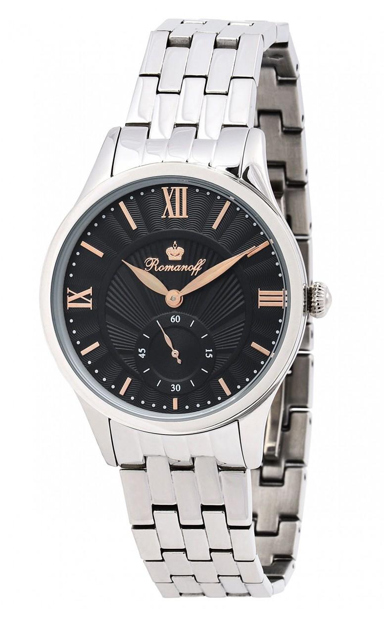 10647TTB3  часы Romanoff  10647TTB3