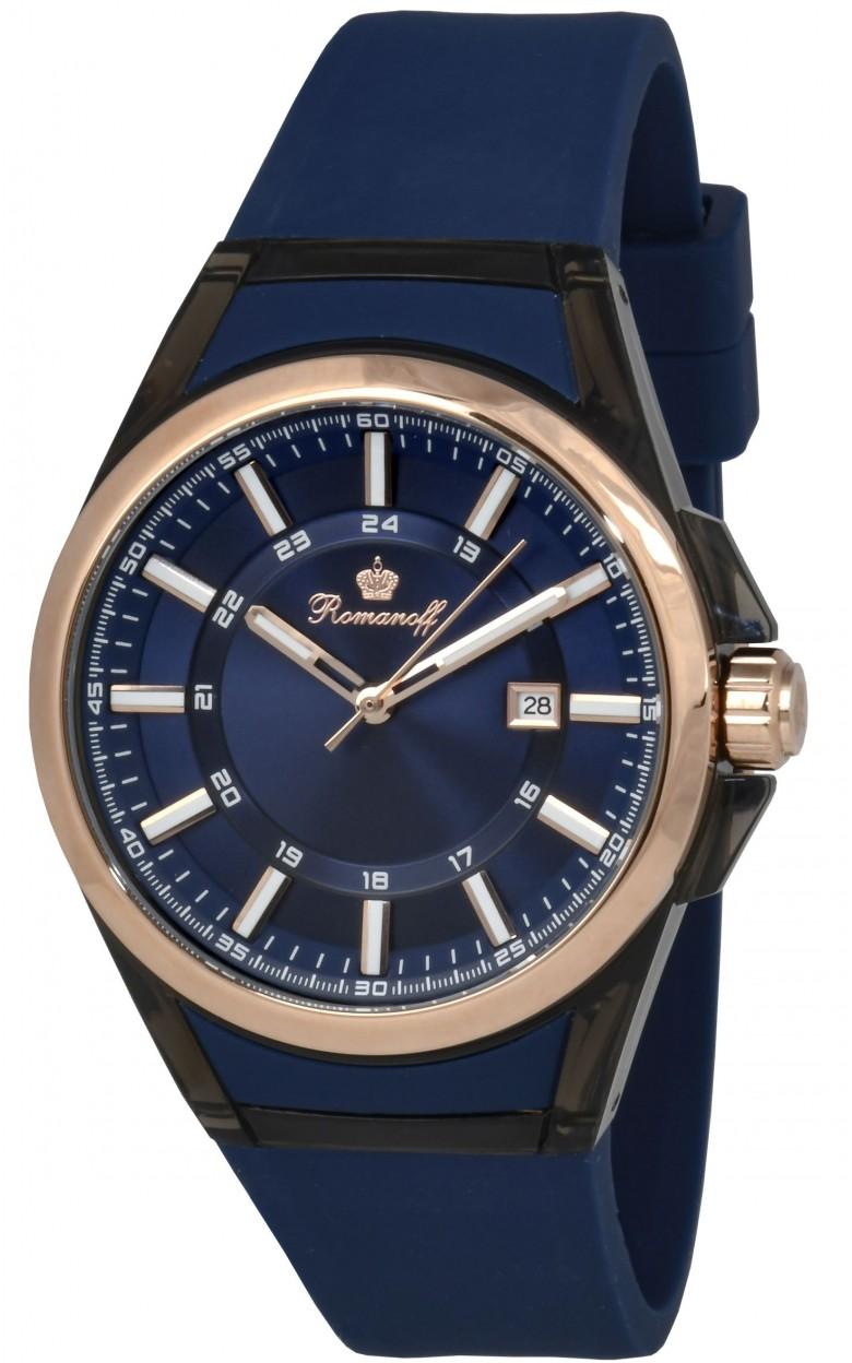 3162B2BU российские часы Romanoff  3162B2BU