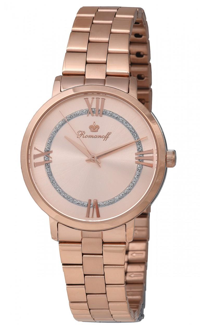 3261B7  наручные часы Romanoff  3261B7