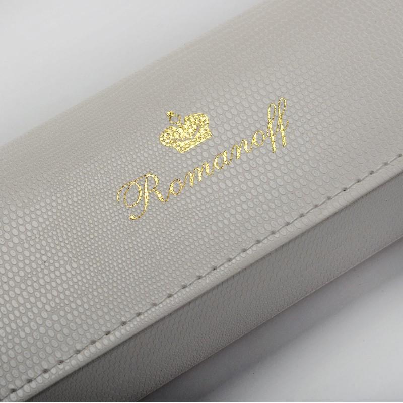 40540B1BR  часы Romanoff  40540B1BR
