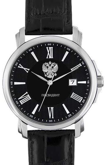13120300 ПР  кварцевые наручные часы Русское время  13120300 ПР