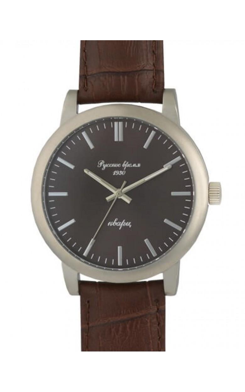 13220330 российские наручные часы Русское время  13220330