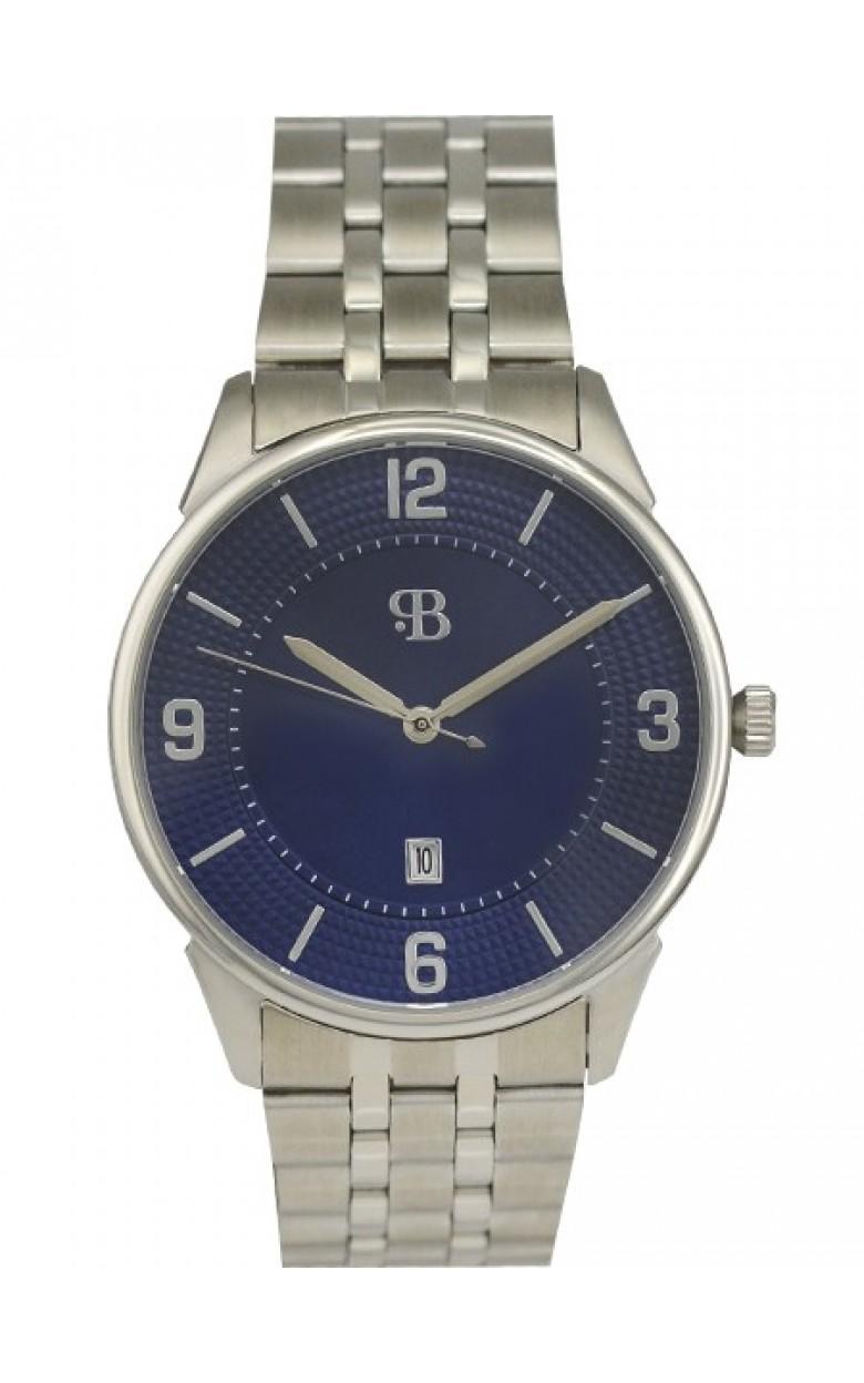 13250336 российские часы Русское время  13250336
