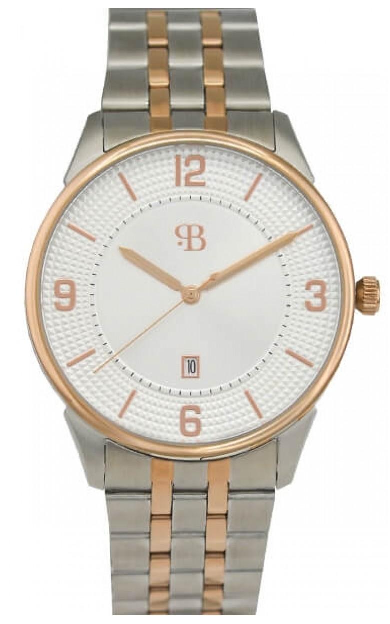 13258336 российские часы Русское время  13258336