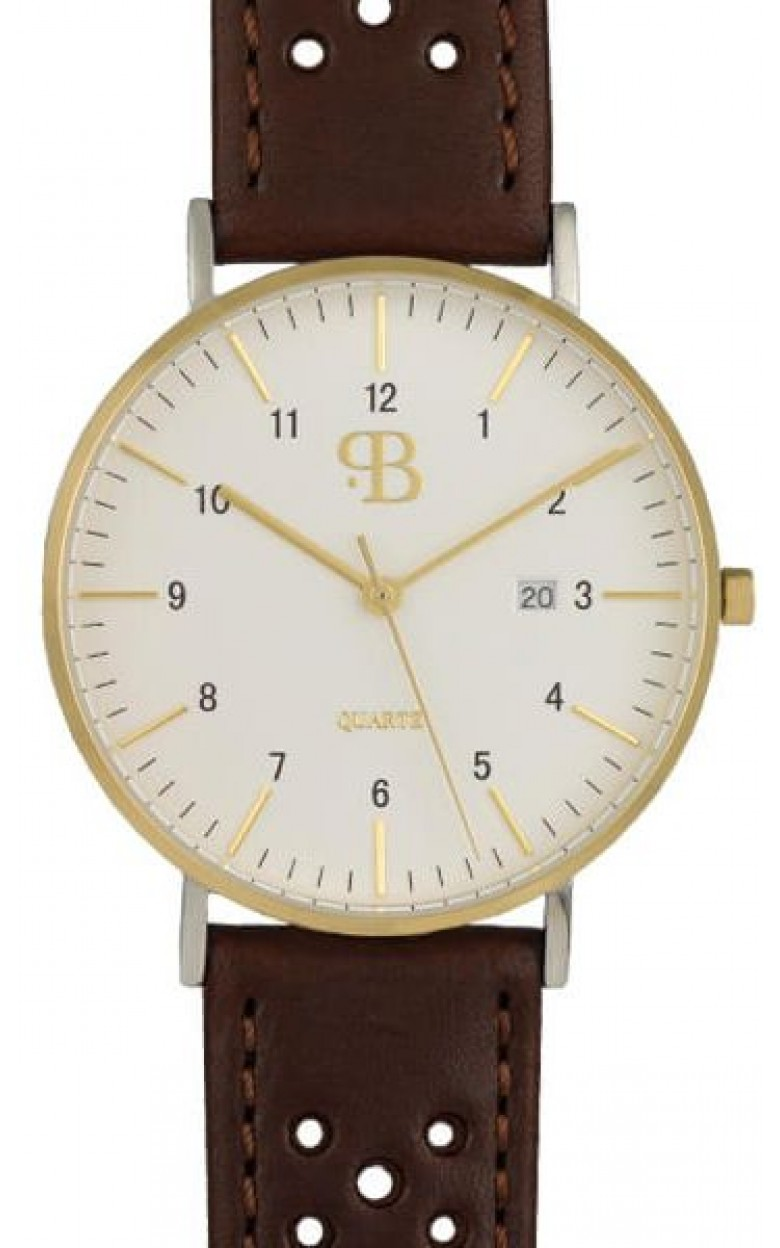 75134293  наручные часы Русское время  75134293