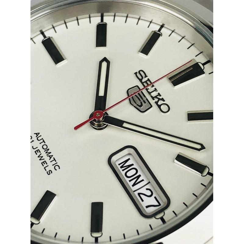 """SGEH79P1 японские кварцевые наручные часы Seiko """"CS Dress"""" для мужчин  SGEH79P1"""