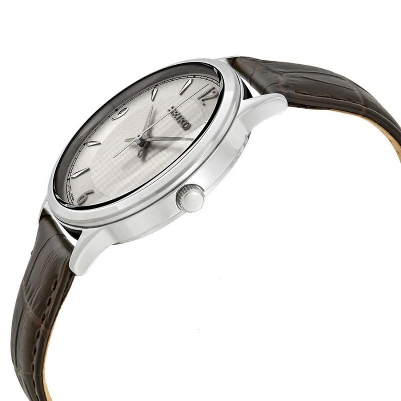 "SGEH83P1  кварцевые часы Seiko ""Conceptual Series Dress""  SGEH83P1"