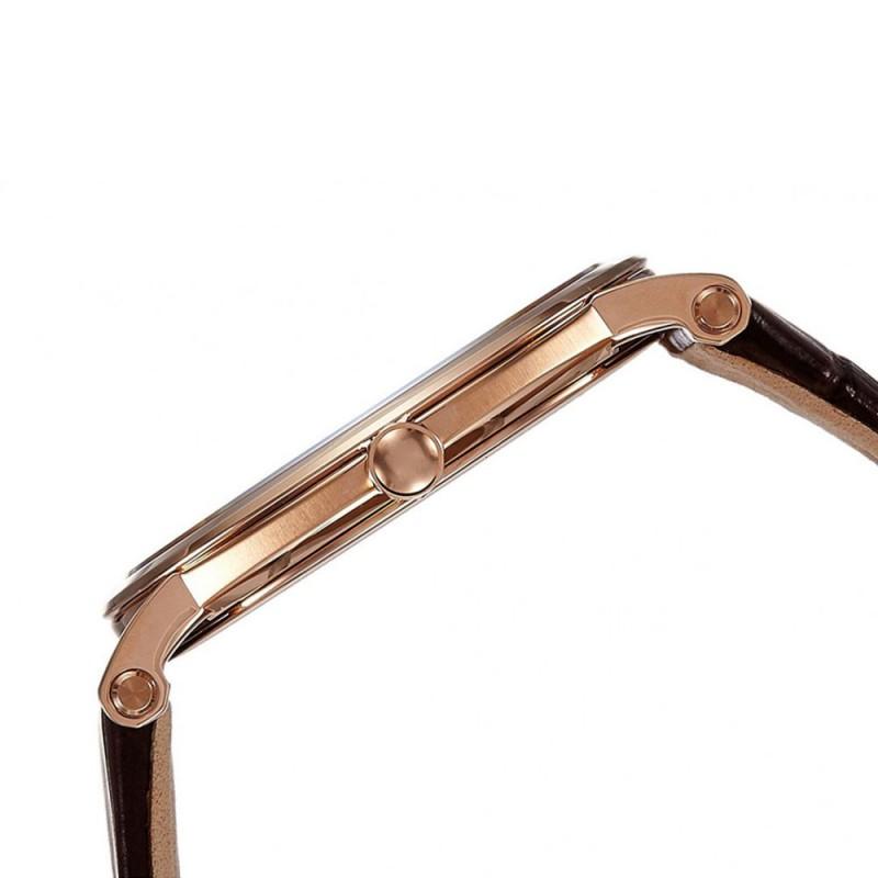 "SRK038P1  кварцевые наручные часы Seiko ""Premier"" с сапфировым стеклом SRK038P1"