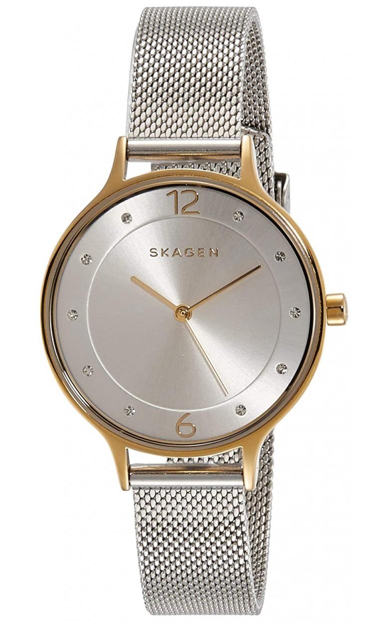 SKW2340  часы Skagen  SKW2340