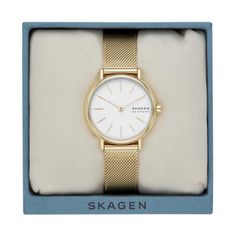 SKW2693  часы Skagen  SKW2693