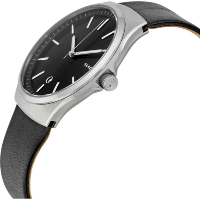 SKW6260  наручные часы Skagen  SKW6260