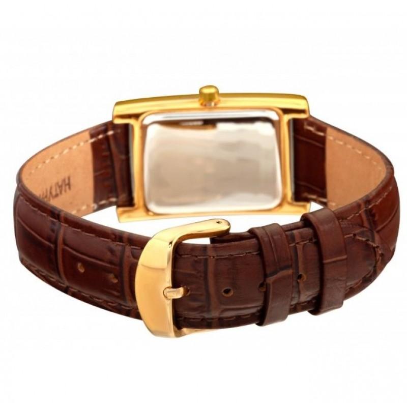 0249646/1L45-300 российские женские кварцевые часы Слава 0249646/1L45-300