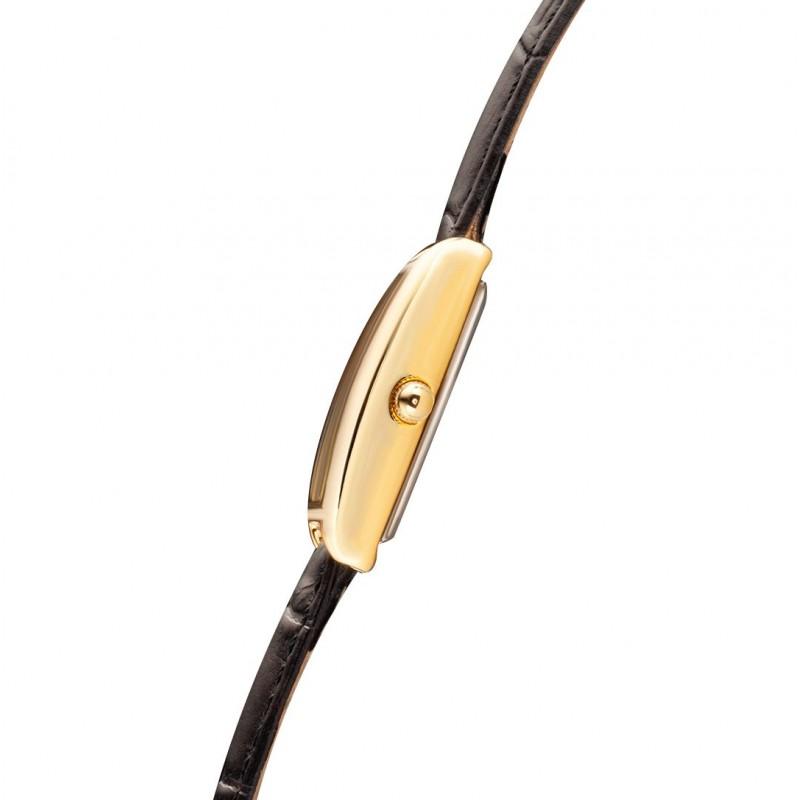 0329656/300-2035  кварцевые наручные часы Слава логотип Герб РФ  0329656/300-2035