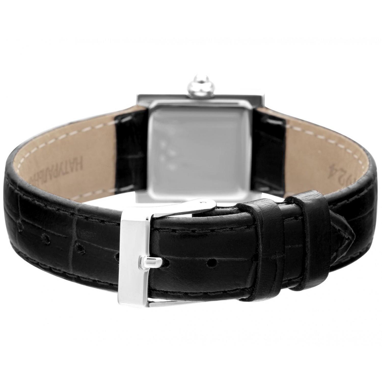 0331654/GL20 российские женские кварцевые наручные часы Слава