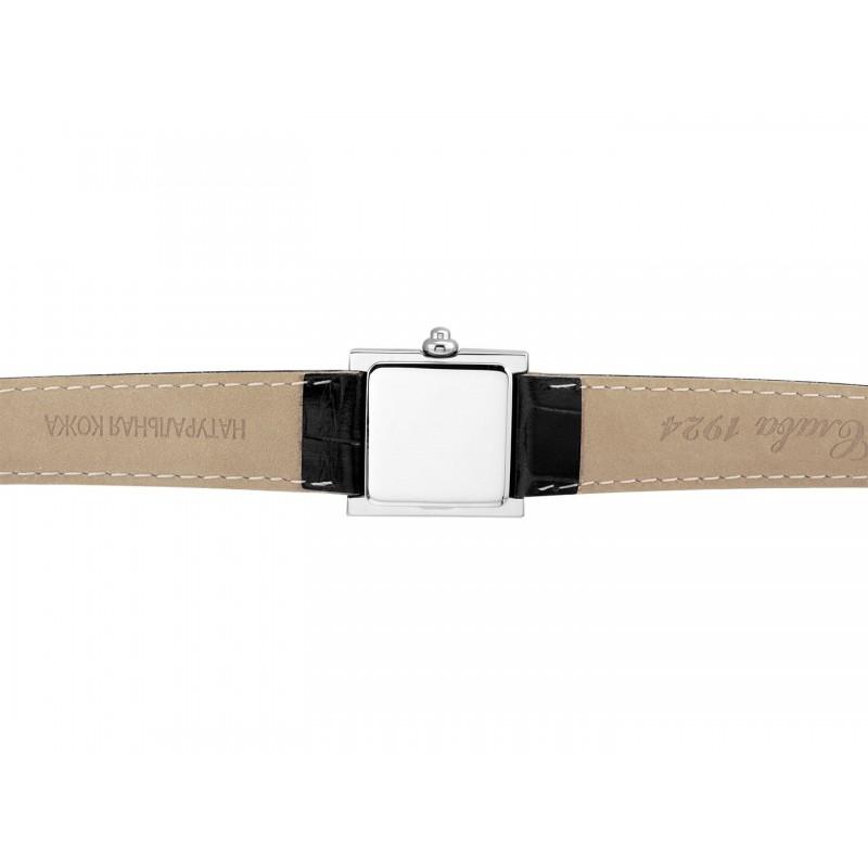 0331654/GL20 российские женские кварцевые наручные часы Слава 0331654/GL20