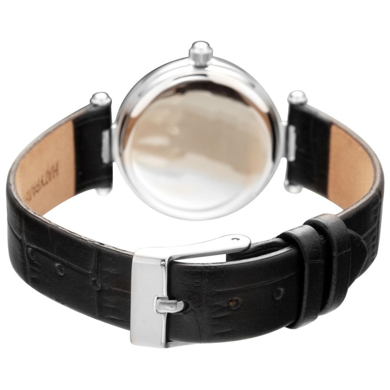 0341652/2035 российские женские кварцевые наручные часы Слава