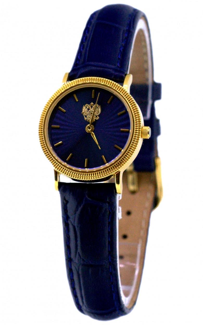 """1029525/GL20 российские мужские кварцевые часы Слава """"Патриот""""  1029525/GL20"""