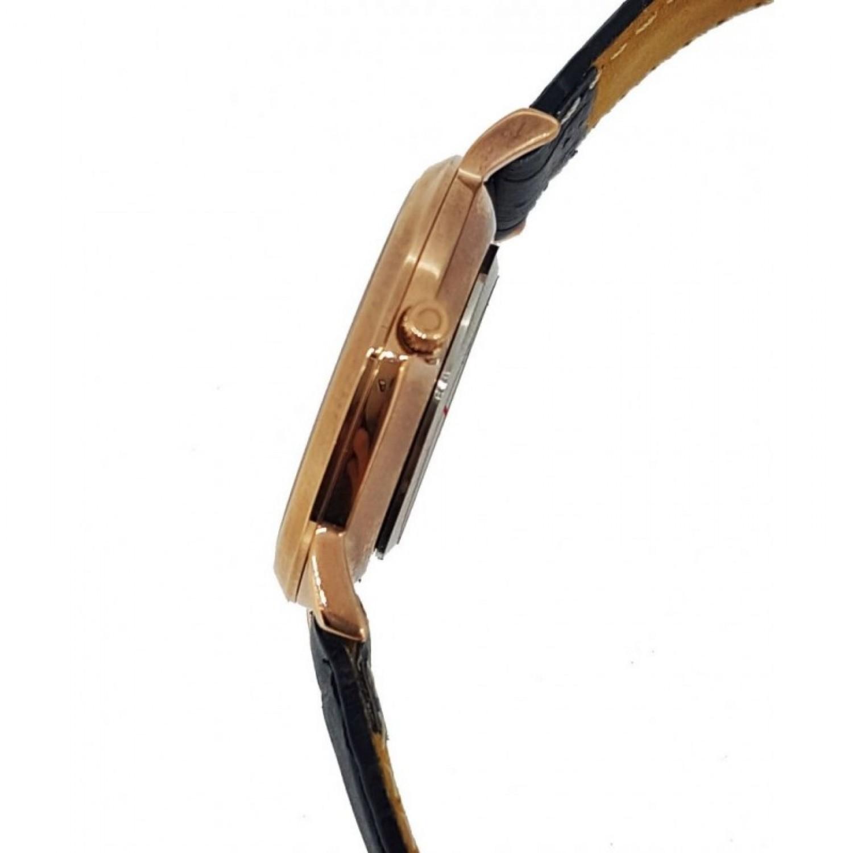 1123786/300-2035 российские кварцевые наручные часы Слава