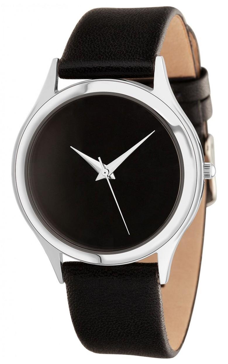 1131249/300-2035 российские мужские кварцевые часы Слава  1131249/300-2035