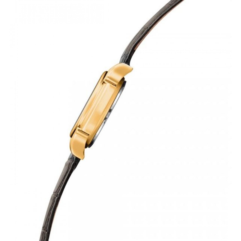 1239405/300-2428 российские механические наручные часы Слава