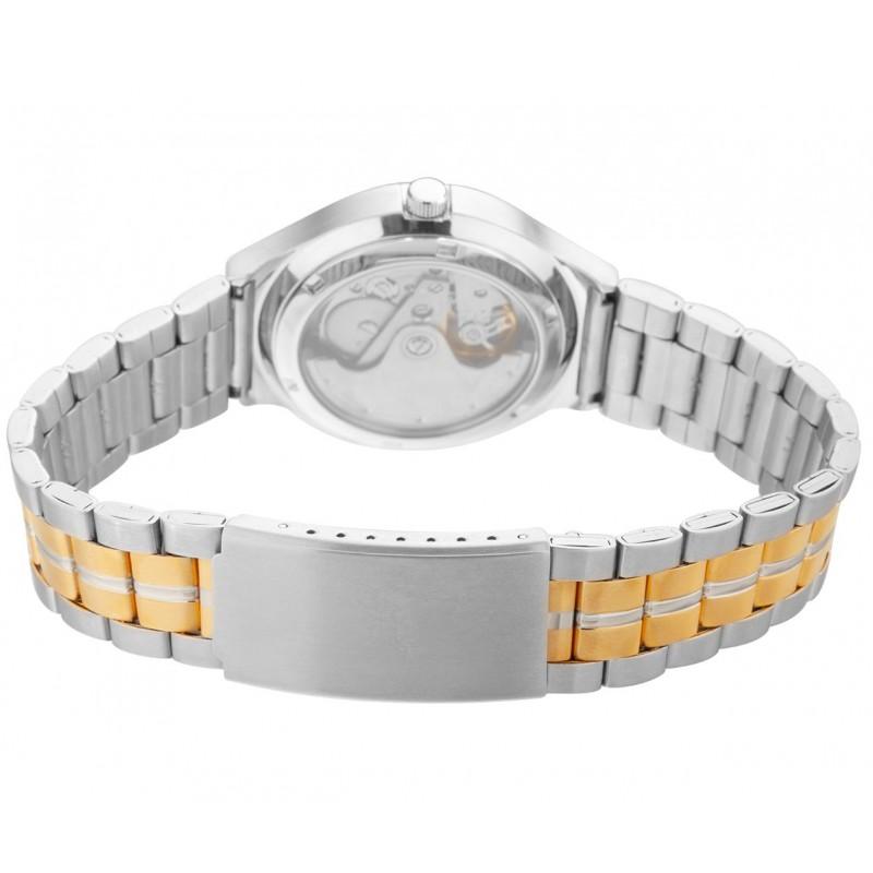 1375675/100-2416 российские мужские механические наручные часы Слава