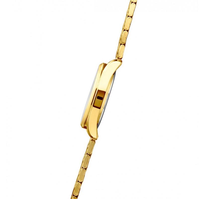 """1449040/100-2115  мужские кварцевые часы Слава """"Традиция""""  1449040/100-2115"""