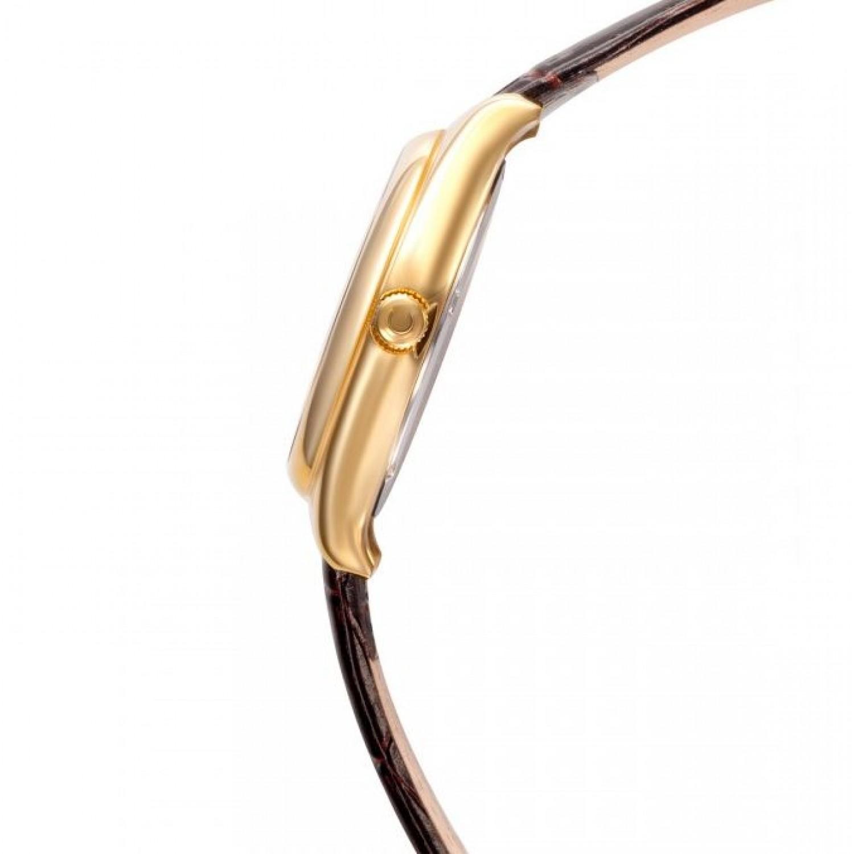 1499861/300-8215 российские мужские механические часы Слава