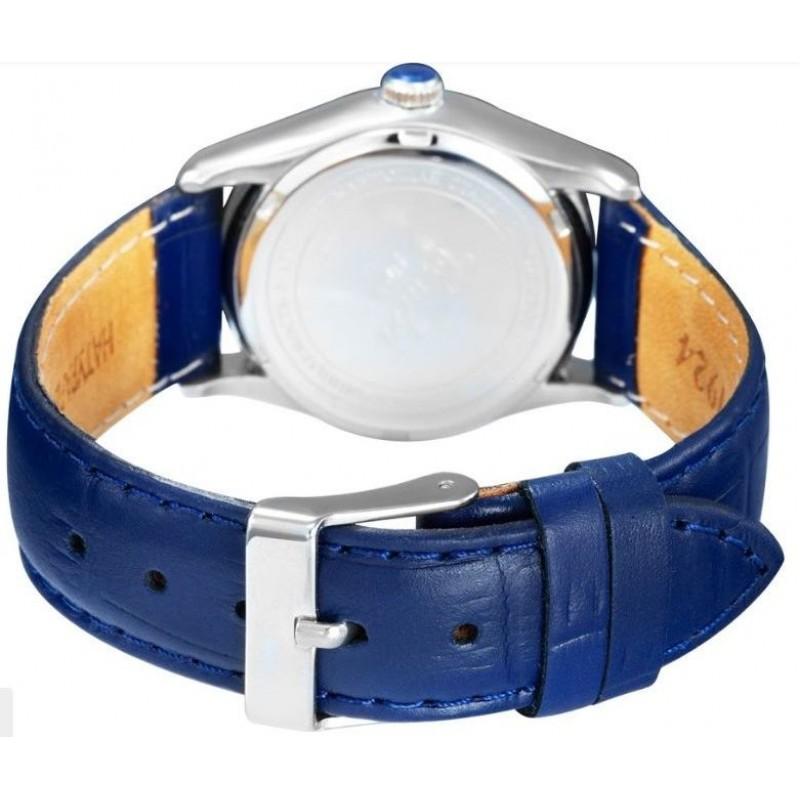 1500868/300-NH15 российские женские механические часы Слава  1500868/300-NH15