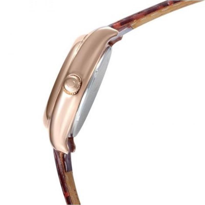1503884/300-NH15 российские механические часы Слава с сапфировым стеклом 1503884/300-NH15