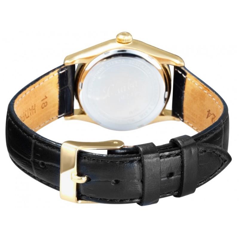 1509881/300-NH15 российские механические часы Слава с сапфировым стеклом 1509881/300-NH15
