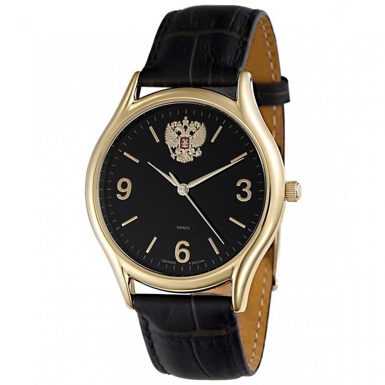1569805/300-2036 российские кварцевые наручные часы Слава
