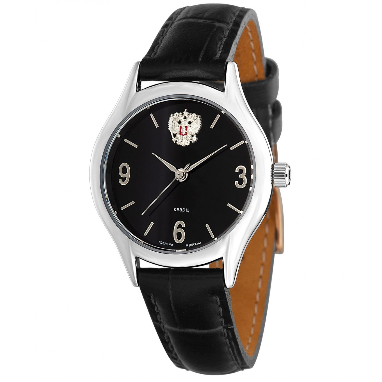 1571808/300-2036 российские кварцевые наручные часы Слава