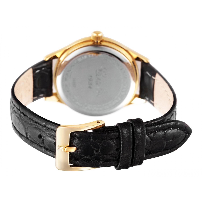 1579810/300-2036 российские кварцевые наручные часы Слава