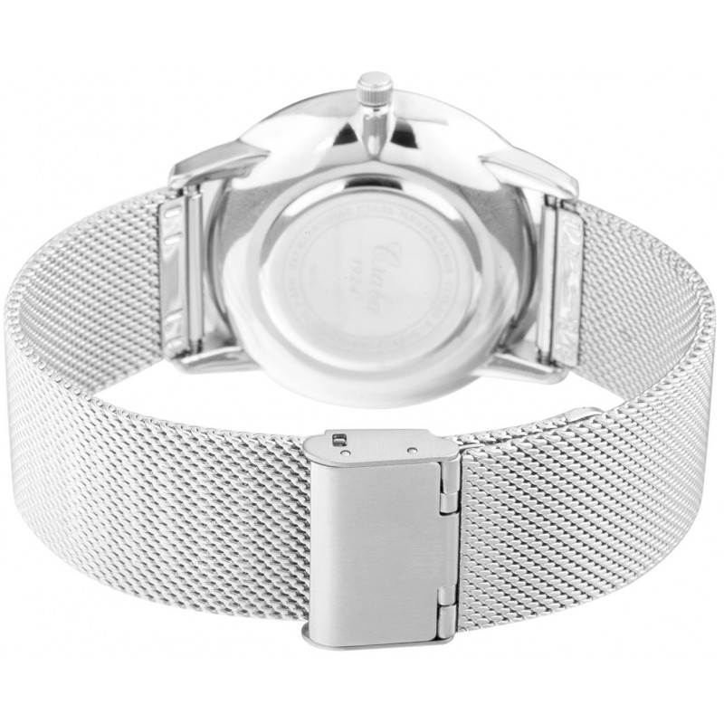 "1721980/2035-100  унисекс кварцевые наручные часы Слава ""Традиция""  1721980/2035-100"