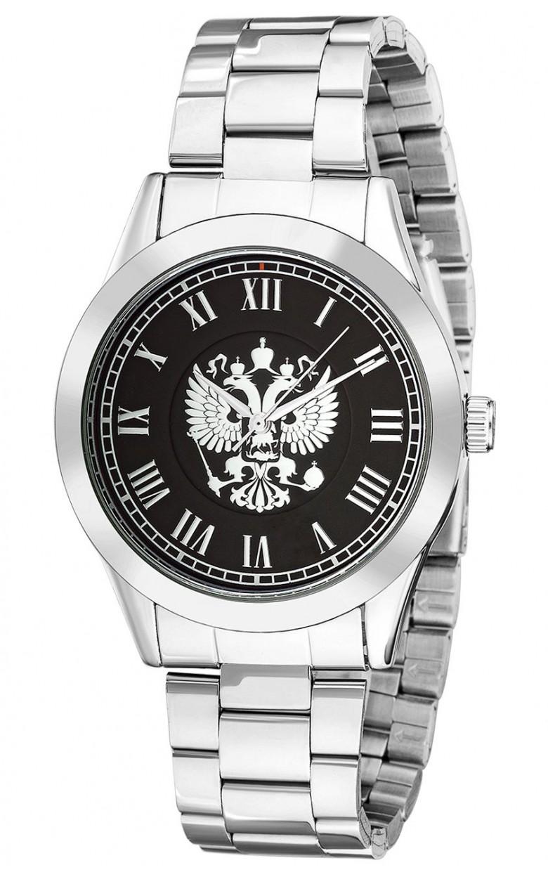 """1731229/2035-100  кварцевые наручные часы Слава """"Традиция""""  1731229/2035-100"""