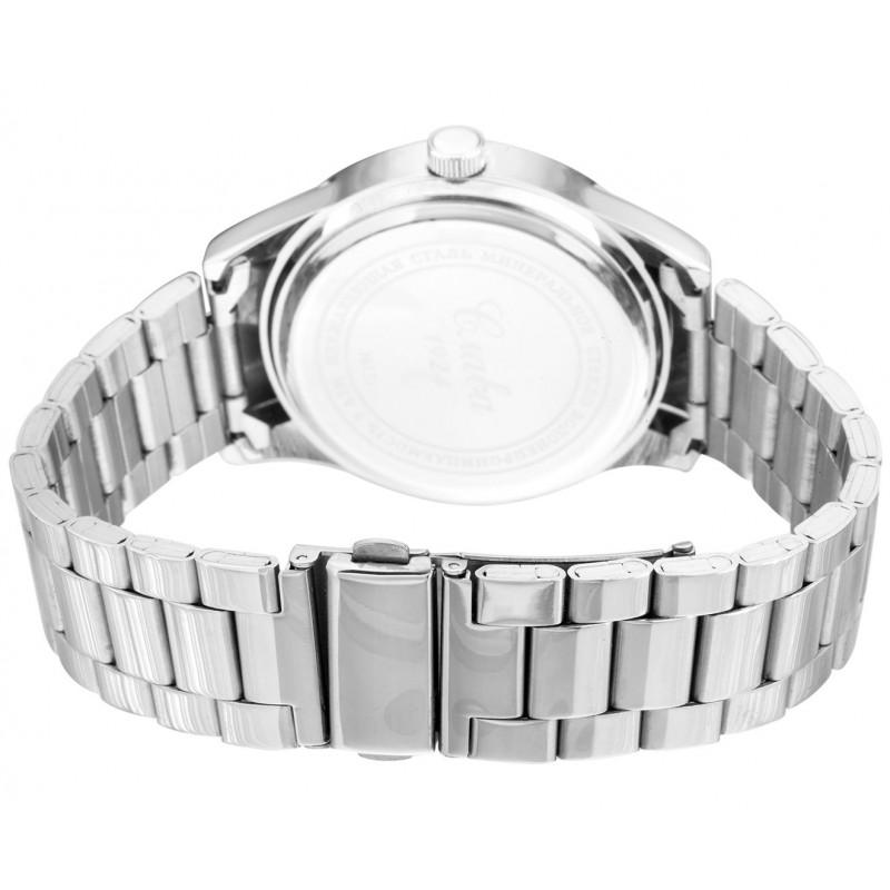 """1731989/2035-100  кварцевые наручные часы Слава """"Традиция""""  1731989/2035-100"""