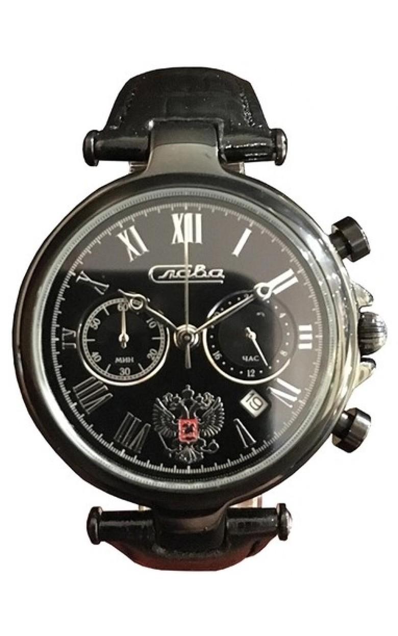Браво стоимость дизель часы часов марки стоимость